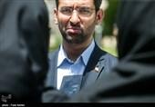 دادستانی تهران: شاکیان آذریجهرمی اشخاص حقیقی و حقوقی متعدد هستند