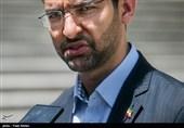 درخواست آذری جهرمی برای لغو رزمایش قطع اینترنت/انتخاب ناشیانهای بود