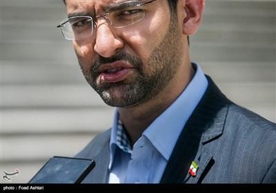 واکنش وزیر ارتباطات به فیلترینگ اینستاگرام/ توییتر در صف رفع فیلتر است