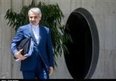نوبخت: 5برنامه عملیاتی ازسوی سازمان برنامه تقدیم رئیسجمهور میشود