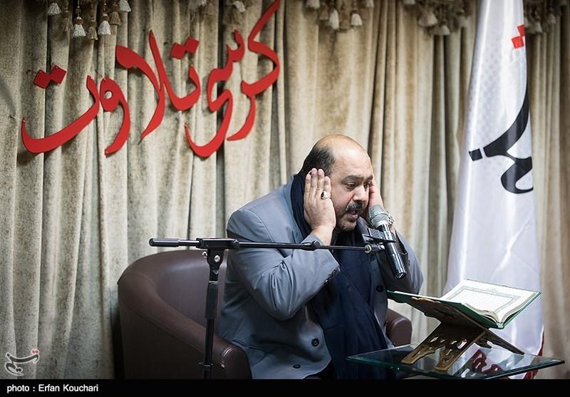 کریم منصوری: بالاترین مرتبه تلاوت از آنِ عبدالباسط است/ ماجرای تقاضای حافظ اسد از عبدالباسط ایران