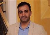 مدیرعامل استقلال خوزستان پس از استعفا: 10 هزار دلار برای جلوگیری از کسر 6 امتیاز پرداخت نکردند