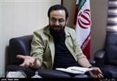 """نقش عجیب """"بنیاد ملی بازیهای رایانهای"""" در تحریم خارجی فعالان صنعت گیم ایران"""