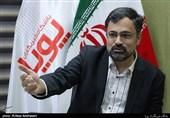 """شجاعی طباطبایی: هنرمندان دنیا منطق ایران را پذیرفتهاند / ماجرای تهدید به """"مرگ"""" یک هنرمند ایرانی"""