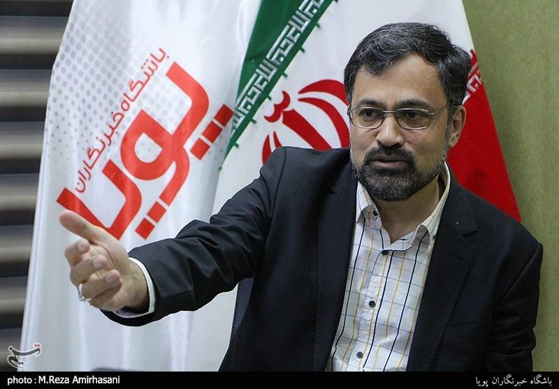 تجلیل از هنرمندان شهید اتفاق مهمی را در هنر ایران رقم میزند