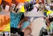 سامانه جامع اوقات فراغت در استان گلستان رونمایی میشود