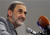 Russian Firms Could Replace Western Oil Companies in Iran: Velayati