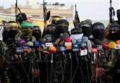 فلسطین| گروههای مقاومت: آماده مقابله با هرگونه تجاوز اسرائیل هستیم