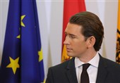 Austria Says Ready to Protect Borders If Germany Moves on Migrants