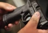 خواستگار ناکام در اقدامی جنونآمیز با اسلحه 3 نفر را کشت