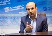 مطالبه «اقتصادِ بدون برجام» ترکیه بزرگترین تهدید تولید ایران است، بیخود به برجام گره نزنیم