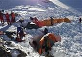 کهگیلویه و بویراحمد  بهزودی پایان عملیات جستوجوی ATR در دنا اعلام میشود