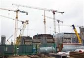 گزارش| همکاریهای هستهای ازبکستان و روسیه