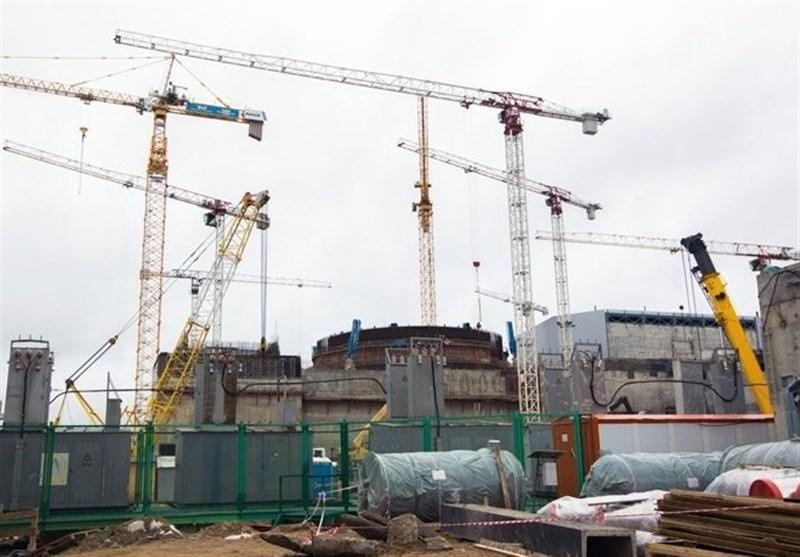 ازبکستان در شرف انتخاب نهایی برای جایابی نیروگاه هستهای