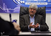 """""""استانی شدن انتخابات مجلس باعث کاهش مشارکت مردم میشود"""""""