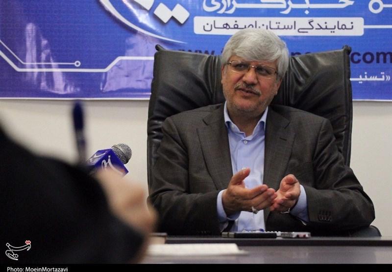 واکنش عضو فراکسیون نمایندگان ولایی مجلس به عدم تمدید معافیت مشتریان نفت ایران