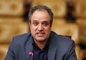 تهران| عضو کمیسیون شوراها و امور داخلی مجلس: دولت نگذارد کام مردم تلخ شود