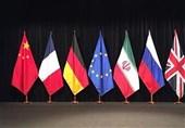 دیدار وزرای خارجه برجام دوشنبه در نیویورک / اظهارات دیپلماتهای ناشناس اروپایی درباره مذاکرات نجات برجام