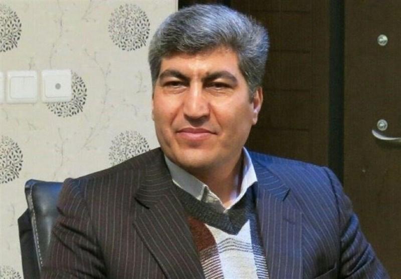 کرمان| مدل تعاونی کارآمدترین مدل در اقتصاد امروز کشور است