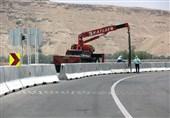 اعتبارات ترمیم 40 نقطه حادثهخیز استان زنجان تخصیص یافت