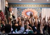 بیش از 90 کارگاه تخصصی مهدویتشناسی در استان کرمانشاه برگزار میشود