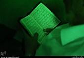 نتایج دعاهای مومن در کلام امام سجاد (ع)