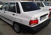 قیمت خودروهای سایپا امروز 98/06/31|قیمت سراتو در بازار 10 میلیون تومان ارزانتر از کارخانه
