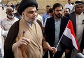 """""""Mukteda Sadr, Başbakan Abdulmehdi'yi Azletmeye Çalışıyor"""" İddiasi"""