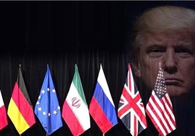 گزارش: بدعهدی غربیها در همه مذاکرات با ایران؛ اصلاحطلبان تندرو خواستار چه مذاکرهای هستند؟