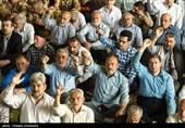 امامجمعه و سخنرانان پیش از خطبه نماز جمعه تهران مشخص شدند