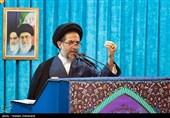 حجتالاسلام ابوترابی؛ خطیب نماز جمعه این هفته تهران