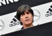 یواخیم لو: احتمال حضورم در رئال مادرید را رد میکنم