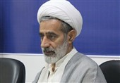 سمنان| دشمنان نظام امروز ستون خیمه انقلاب را هدف قرار دادهاند