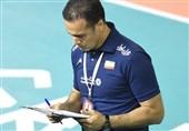 گزارش خبرنگار اعزامی تسنیم از بلغارستان| اکبری: بلغارستان برابر تیم ما غافلگیر شد/ باید به فکر بازیهای آینده باشیم