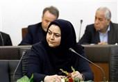 مدیرعامل هما: وضع حملونقل هوایی افغانستان از ایران بهتر است