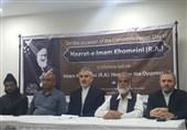 برگزاری سمینار سالگرد ارتحال امام(ره) در هند توسط نمایندگی ایران