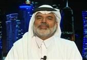 مصاحبه تسنیم با استاد قطری|یک سال از محاصره قطر گذشت؛ چرا بحران حل نشد؟