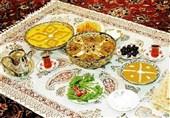بایدها و نبایدهای روزهداری/توجه به روایات اسلامی هنگام افطار