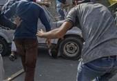 نظامیان هندی یک جوان دیگر کشمیری را عمدا با ماشین زیر گرفتند
