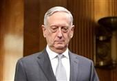 وزیر دفاع آمریکا: قتل خاشقجی نباید ما را از مقابله با ایران غافل کند