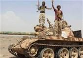 گزارش تسنیم-1  عوامل پشتپرده حمله سعودی- اماراتی به الحدیده؛ افسران آمریکایی در خدمت امارات