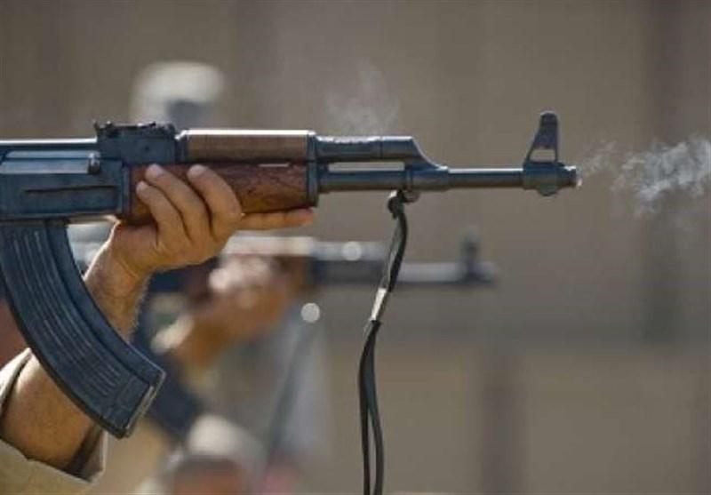 ڈیرہ اسماعیل خان میں تکفیری دہشت گردوں کی فائرنگ سے اسسٹنٹ کمشنر شہید