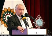 جشنواره پیامبر مهربانی بدون بودجه دولتی برگزار میشود