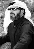 معارض سرشناس عربستان در مصاحبه با تسنیم: عربستان از الگو شدن ایران می ترسد/ غرب خیرخواه ملتهای منطقه نیست/ راز بقای آل سعود
