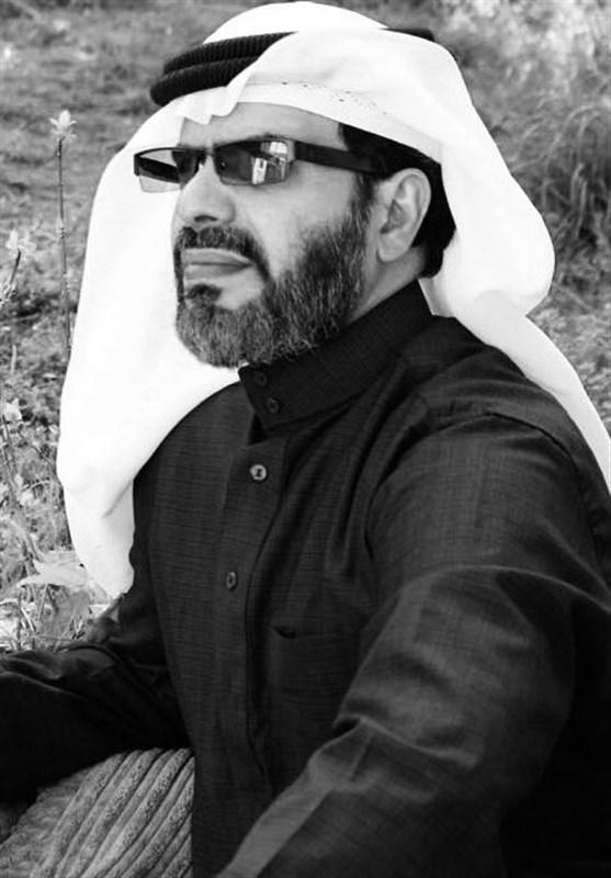 """القحطانی لـ""""تسنیم"""": آل سعود هم من باع القدس منذ عهد عبد العزیز.. ما یجری فی العراق وسوریا سببه تدخل السعودیة"""