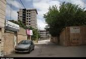 نوسازی بافت فرسوده 2 سال از برنامه ششم عقب است/آمار وزارت راه دقیق نیست