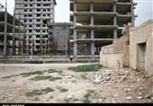 تهران| 84 هکتار بافت فرسوده بهارستان نوسازی میشود