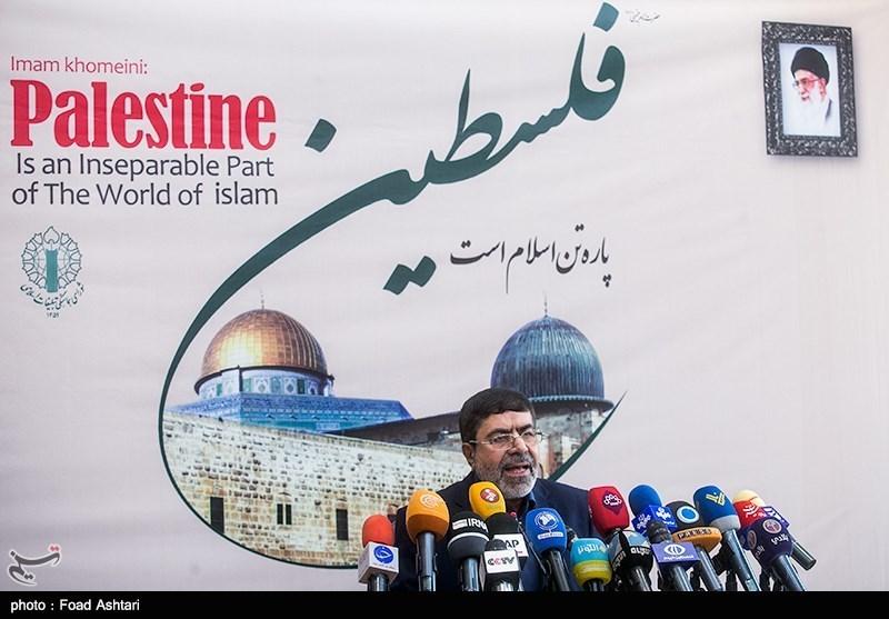 Iran Calls Off Quds Day Rallies, Formulates Substitute Programs