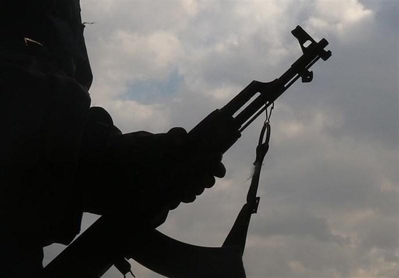 اختصاصی تسنیم | بازداشت اعضای سه گروه مرتبط با داعش در سال جاری