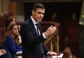 Spain PM Accuses Catalan Separatists of 'Lying' Like Brexiters
